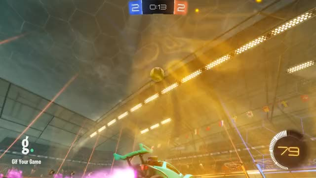 Watch Goal 5: CHIMPANZEE. GIF by Gif Your Game (@gifyourgame) on Gfycat. Discover more CHIMPANZEE., Gif Your Game, GifYourGame, Rocket League, RocketLeague GIFs on Gfycat