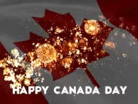 Watch this canada GIF on Gfycat. Discover more canada, canada day GIFs on Gfycat