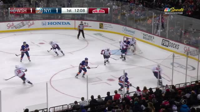 Watch and share Islanders GIFs and Barzal GIFs by NYI Gifs on Gfycat