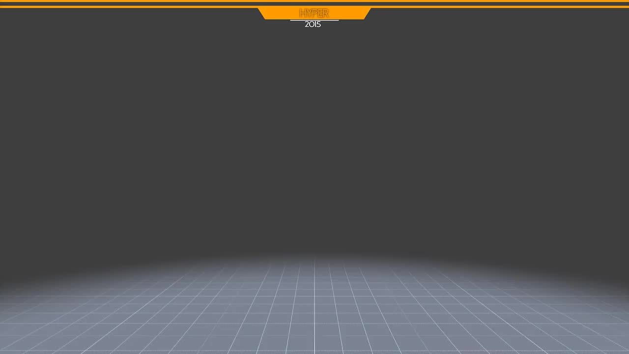 killingfloor, A really big Glock (reddit) GIFs