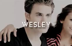 Watch and share What A Sunshine GIFs and Paul Wesley GIFs on Gfycat