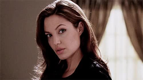 Watch and share Angelina GIFs on Gfycat