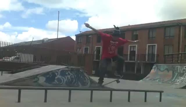 sk8, skateboarding GIFs