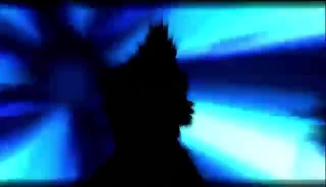 Akuma\'s Raging demon MVC3, Akuma's Raging demon MVC3 Rv GIFs