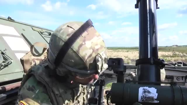 Watch and share Military GIFs and Army GIFs by sammy on Gfycat