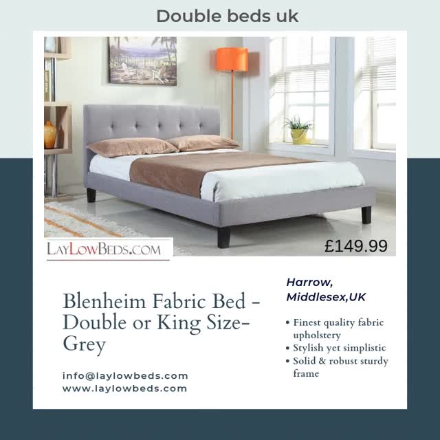 Watch and share Divan Bed Base Uk GIFs by laylowbeds on Gfycat