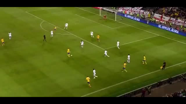 Watch Zlatan Ibrahimovic's Wonder Goal Vs England Home HD 720p - English Commentary GIF by @sayedseko on Gfycat. Discover more AC Milan, Arsenal, Barcelona, Best goals, Chelsea, England, Goal, Ibrahimovic, Kaka, Manchester United, Messi, Real Madrid, Ronaldinho, Ronaldo, Soccer, Sweden, Sweden vs England 4-2, Volly, Wonder Goal, Zlatan Ibrahimovic GIFs on Gfycat