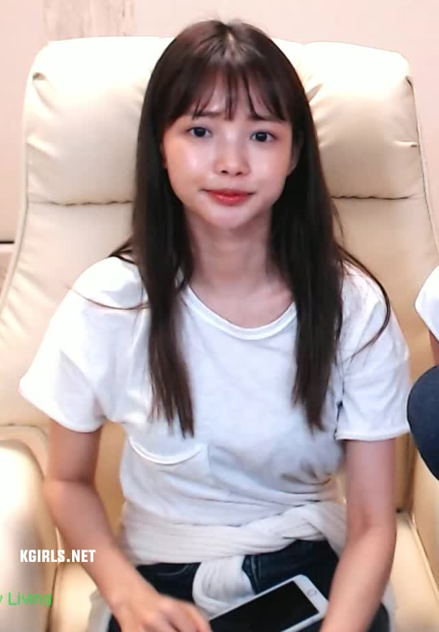 Ha YeonSoo-afreecaTV-5-www.kgirls.net GIFs