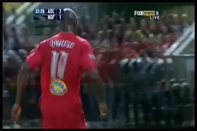 Watch and share Owusu Raise The Roof GIFs on Gfycat