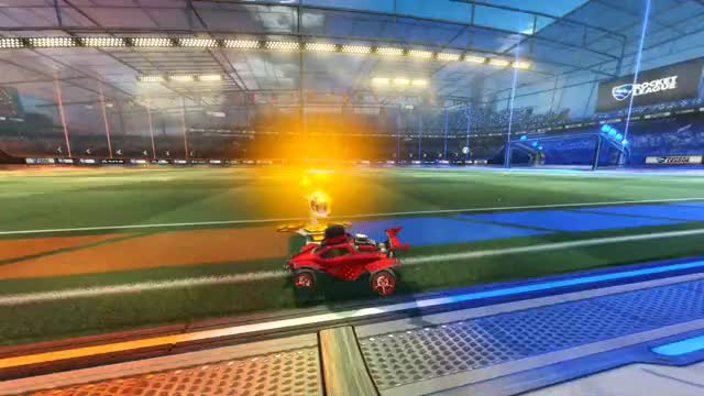 Watch How to betray your ranked partner... GIF on Gfycat. Discover more RocketLeague GIFs on Gfycat