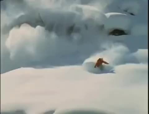 Watch and share Ice GIFs on Gfycat