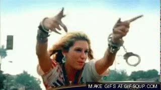 Watch and share Kesha GIFs on Gfycat