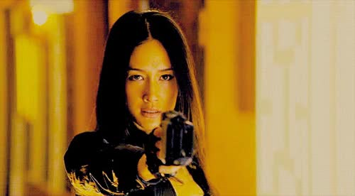 Watch this maggie q GIF on Gfycat. Discover more maggie q GIFs on Gfycat