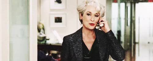 Watch Streep GIF on Gfycat. Discover more meryl streep GIFs on Gfycat