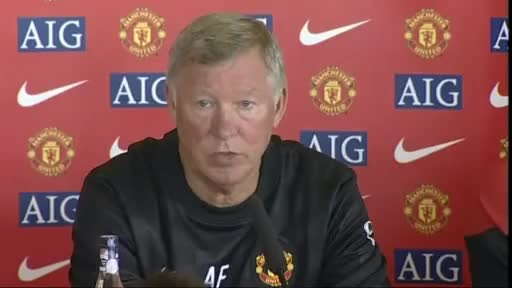 Watch ferguson GIF on Gfycat. Discover more alex ferguson, ferguson GIFs on Gfycat