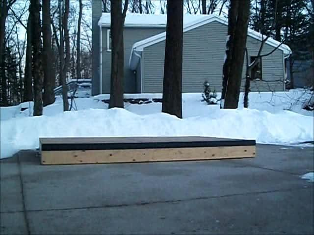 newskaters, It's been a while r/newskaters! (reddit) GIFs