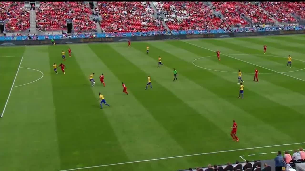 tfc, Sebastian Giovinco Goal (2) vs. Colorado GIFs