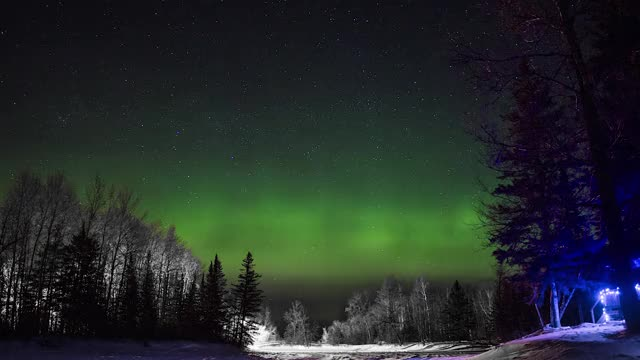 Watch and share Aurora Borealis GIFs and Northern Lights GIFs by Placeholder on Gfycat