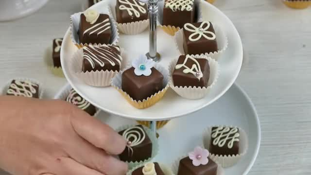 Watch and share Buttercream GIFs and Buttercreme GIFs on Gfycat