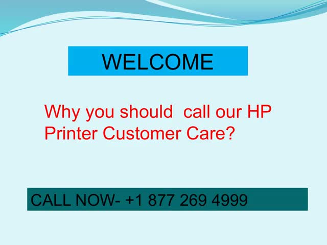 Watch and share Why You Should Call Our HP Printer Customer Care GIFs by Marta Wade on Gfycat
