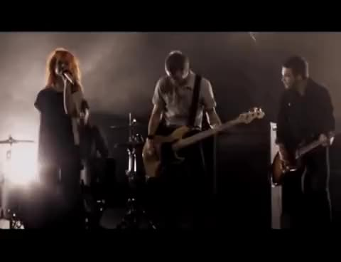 Watch Paramore GIF on Gfycat. Discover more paramore ignorance GIFs on Gfycat