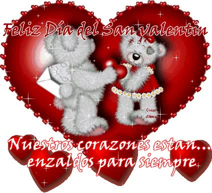 Watch and share San Valen animated stickers on Gfycat