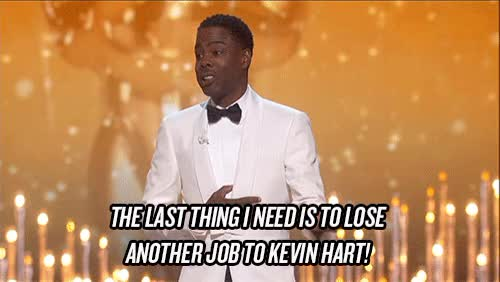 Watch this chris rock GIF on Gfycat. Discover more chris rock GIFs on Gfycat