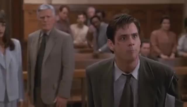 Watch i hold myself in contempt GIF on Gfycat. Discover more Carrey, Contempt, Jim, JimCarrey, LiarLiar GIFs on Gfycat