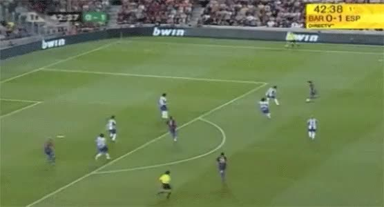 Watch and share Soccer GIFs by s11goat on Gfycat