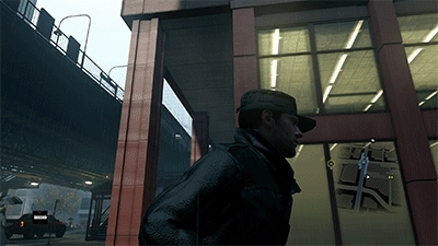 Unity3D, unity3d, watch dogs GIFs