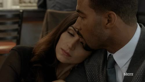 Watch Power GIF on Gfycat. Discover more related GIFs on Gfycat