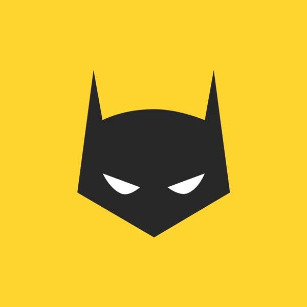 Watch batman GIF on Gfycat. Discover more batman GIFs on Gfycat