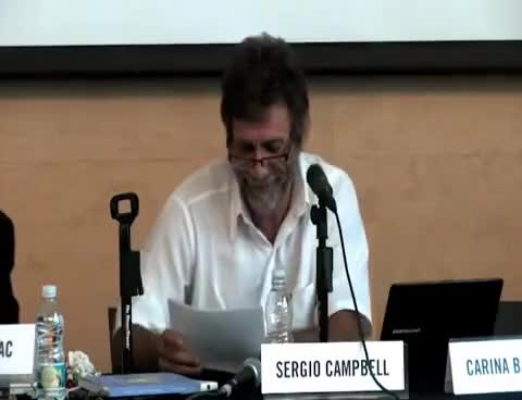 Watch and share Sergio Campbell GIFs on Gfycat