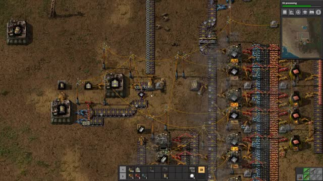Watch and share Factorio-1 GIFs on Gfycat