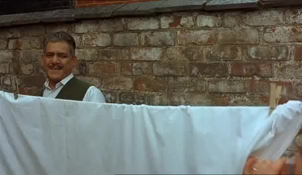 Watch East is East - Bastard Curtains GIF on Gfycat. Discover more related GIFs on Gfycat