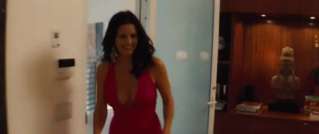Watch and share Courtney Cox (reddit) GIFs on Gfycat