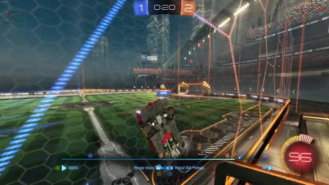Watch fail sp GIF on Gfycat. Discover more RocketLeague GIFs on Gfycat