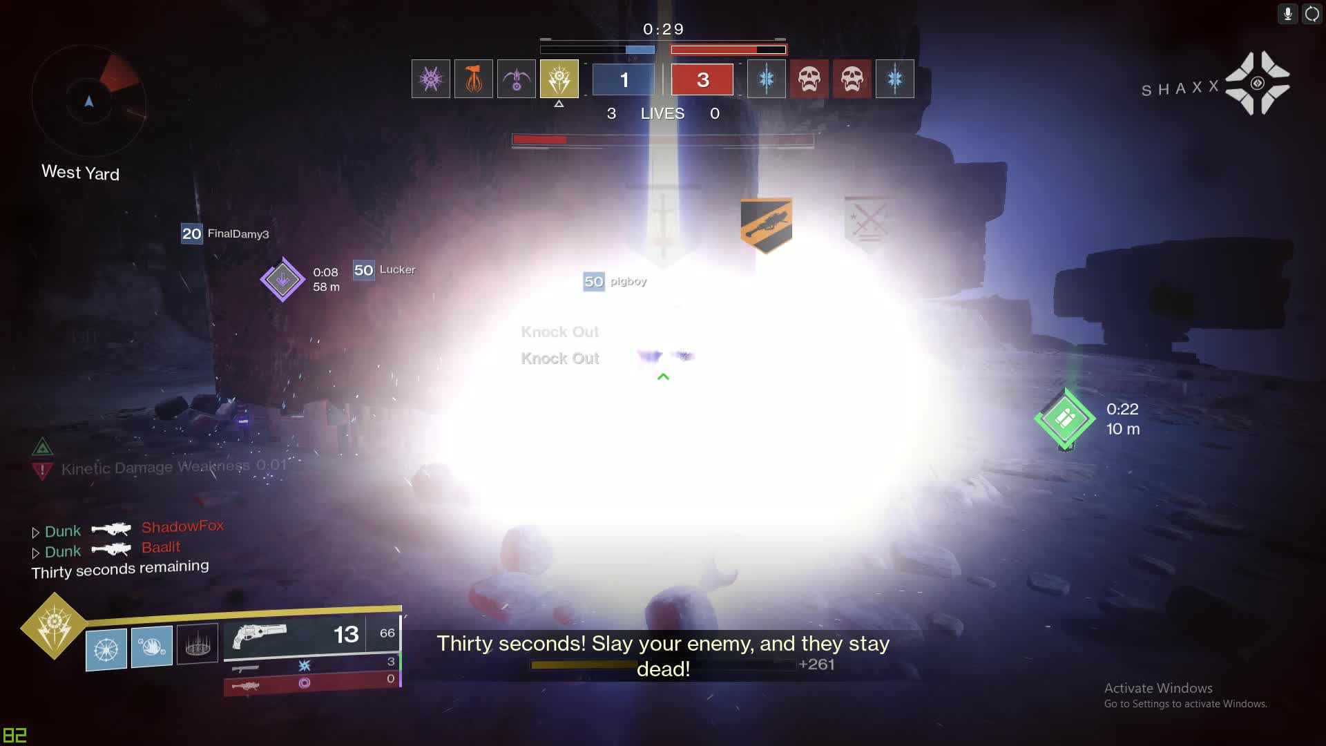 destiny 2, Uh, yep. GIFs