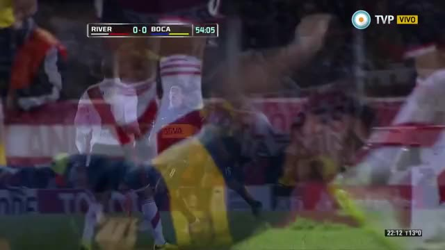 Watch FM6 patada GIF by @lowacholoco on Gfycat. Discover more kickboxing, soccer GIFs on Gfycat