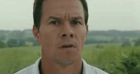 Watch and share Mark Wahlberg GIFs by bradleystein on Gfycat