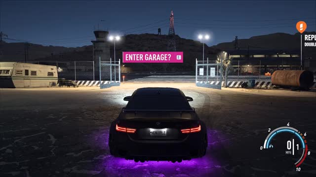 Watch GTA Players GIF by arctic on Gfycat. Discover more needforspeedpayback GIFs on Gfycat