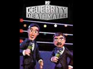 Watch and share Deathmatch GIFs on Gfycat