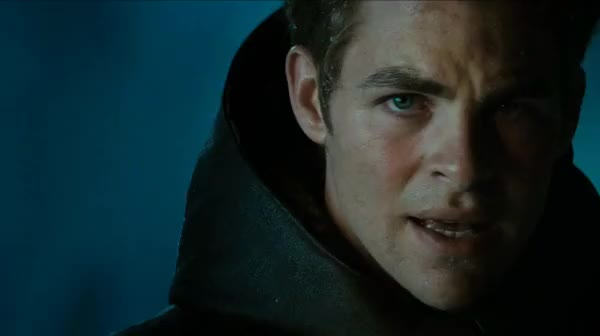 Watch and share Chris Pine GIFs and Bullshit GIFs by odinygg on Gfycat