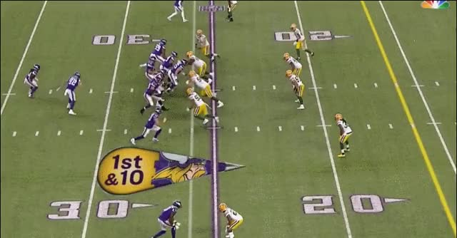 Watch Cook TD 26 GIF by @purp1eone on Gfycat. Discover more related GIFs on Gfycat