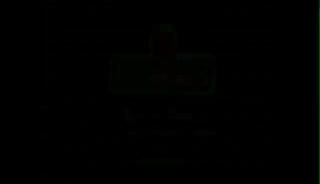 Watch and share Cowgirl GIFs and Fsu GIFs on Gfycat