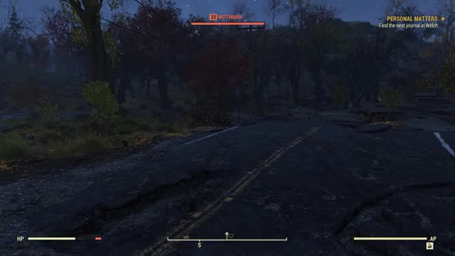 Watch and share Fallout76 GIFs by exar__ on Gfycat