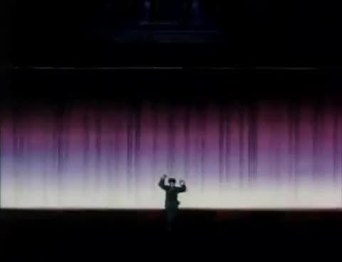 Watch Kuroro vs Silva&Zeno I, HXH GIF on Gfycat. Discover more HXH, Kuroro, Silva, Zeno GIFs on Gfycat