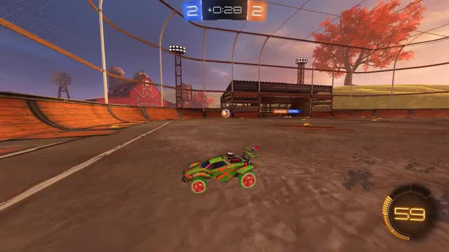 Watch assist GIF by @awacnation on Gfycat. Discover more RocketLeague GIFs on Gfycat