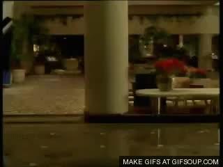 Watch and share Choice GIFs on Gfycat