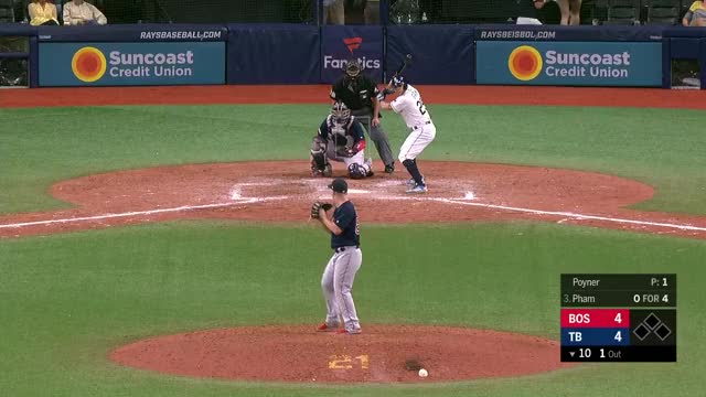Watch and share Boston Red Sox GIFs and Baseball GIFs by natewattpl on Gfycat